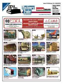TractorHouse com | Digital Editions Newsstand