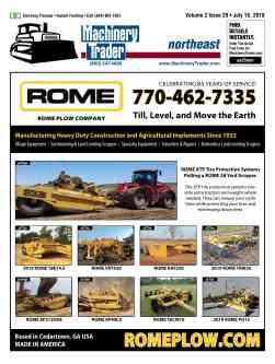 MachineryTrader com   Machinery Trader Northeast Digital Edition Archive