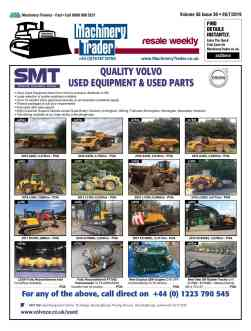 TractorHouse com | Machinery Trader Resale Weekly Digital Edition