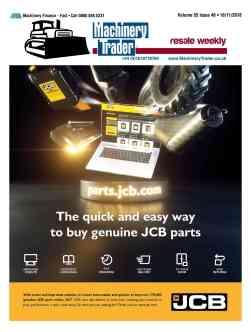 OilFieldTrader com   Machinery Trader Resale Weekly Digital Edition