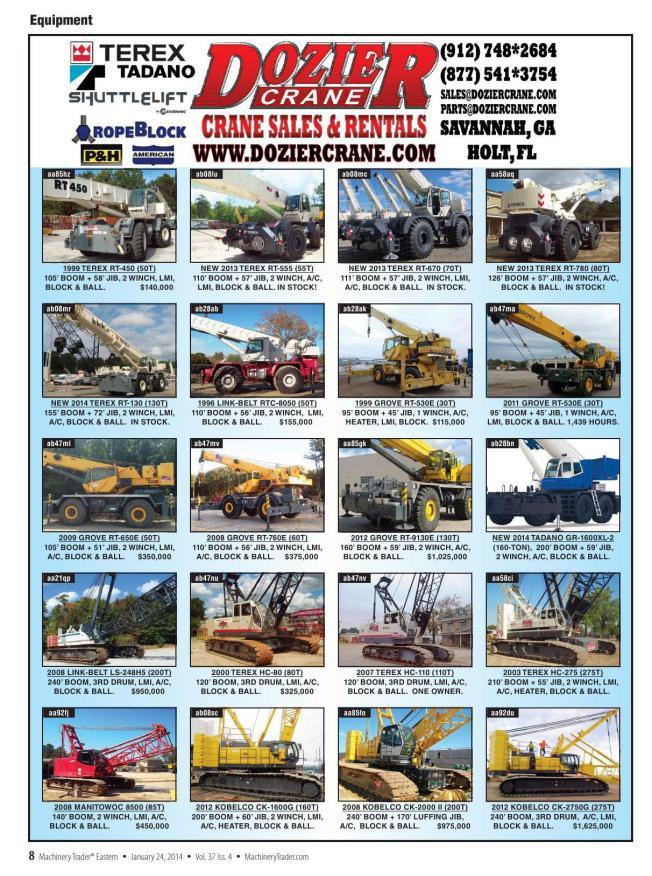 volvo l220d wheel loader service parts catalogue manual instant download sn 1001 10000